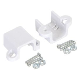 Support Micro-Moteur (Bracket)
