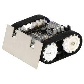Robot Zumo v1.2 pour Arduino - ASSEMBLE + MOTEURS