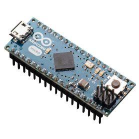 [T] - Arduino Micro