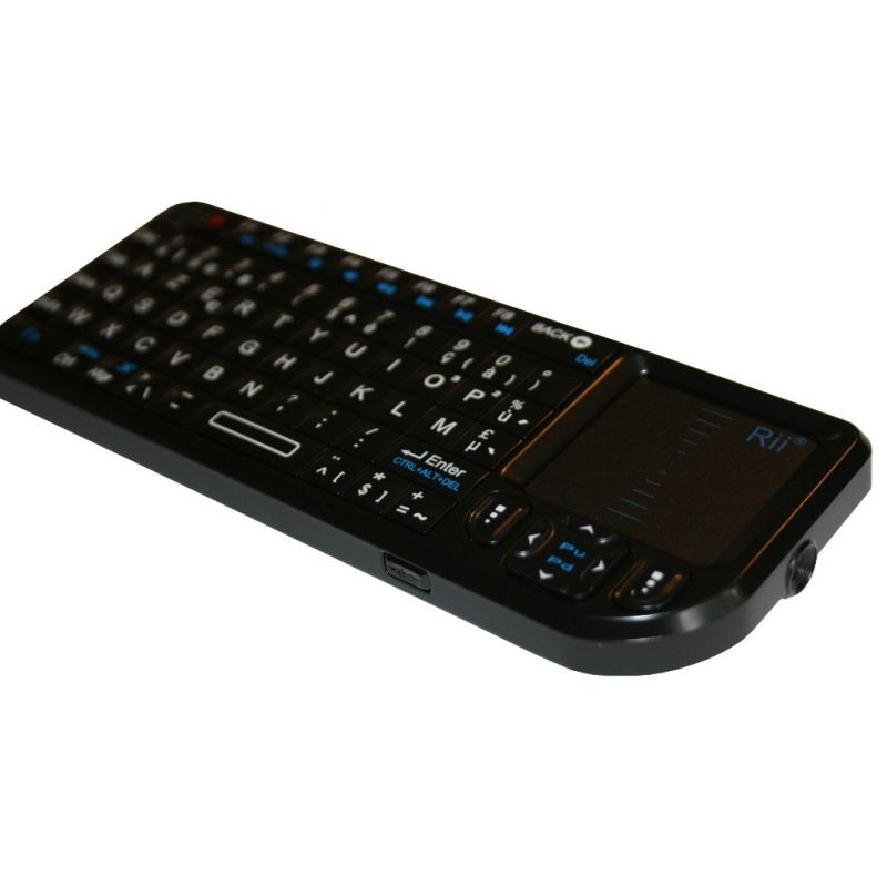 mini clavier azerty laser sans fil microcontroleur hobby mc hobby sprl. Black Bedroom Furniture Sets. Home Design Ideas