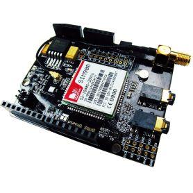 [RETIRE] Shield GSM/GPRS