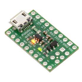 A-Star Micro 32U4 - Compatible Arduino