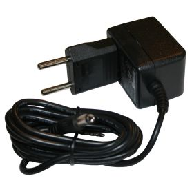 5v 2A Power Supply Wall adapter