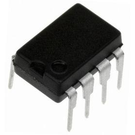 [T] - LM358 - Ampli Opérationnel
