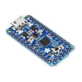 [T] - Trinket Pro 3.3V - Atmega328P, 12 Mhz
