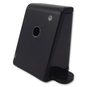 Stand case for the Pi Camera