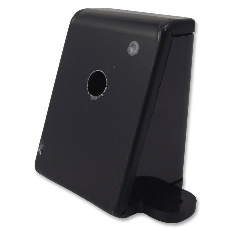 Support Caméra Pi