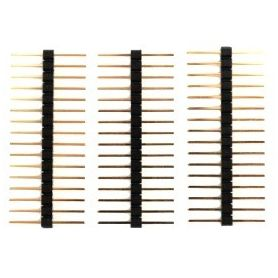 3 x 16 EXTRA Long PinHeader