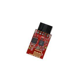 Module WiFi ESP8266 - connecteur UEXT