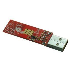 [T] - Module Wifi RTL8188CU