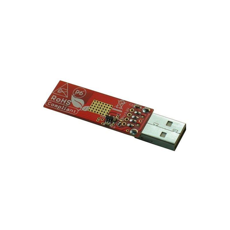 Module Wifi RTL8188CU