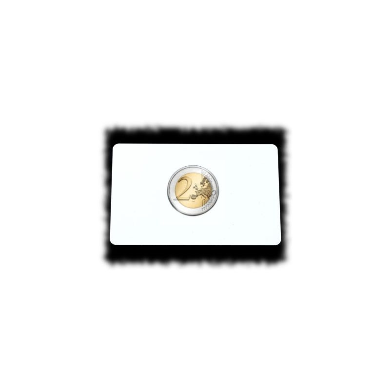 Carte MiFare (13,56 MHz RFID/NFC)