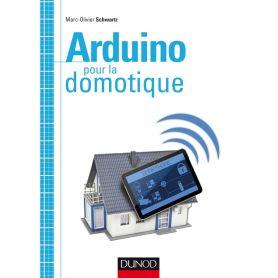 [T] - Arduino pour la Domotique
