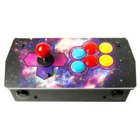 [T] - Picade Console - Kit console rétro