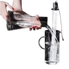 [SUR COMMANDE] eTape - senseur de niveau de liquide 30cm