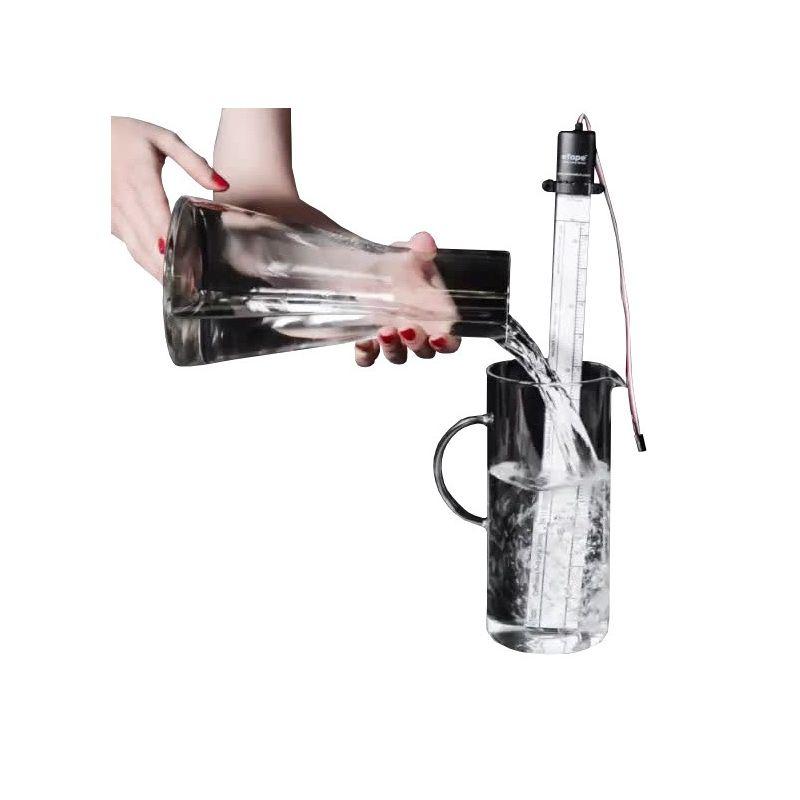 [SUR COMMANDE] eTape - senseur de niveau de liquide