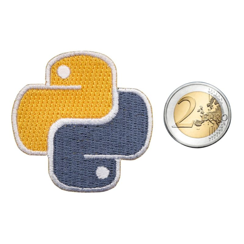 Skill Badge - Python