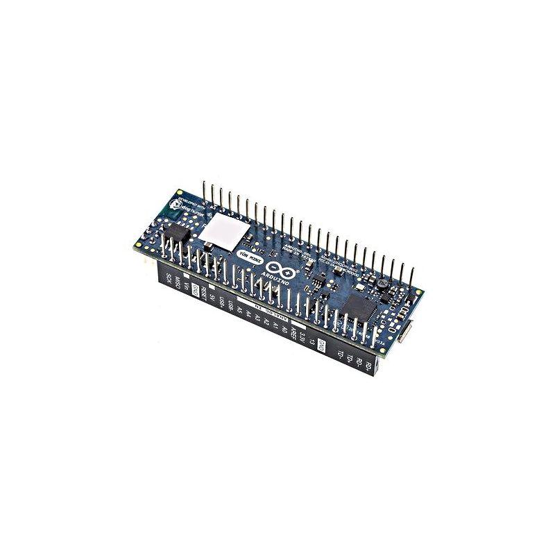 Arduino yun mini mchobby vente de raspberry pi