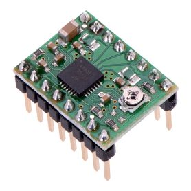 A4988 Stepper motor controler
