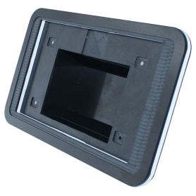 [T] - Boitier pour RPi Touchscreen
