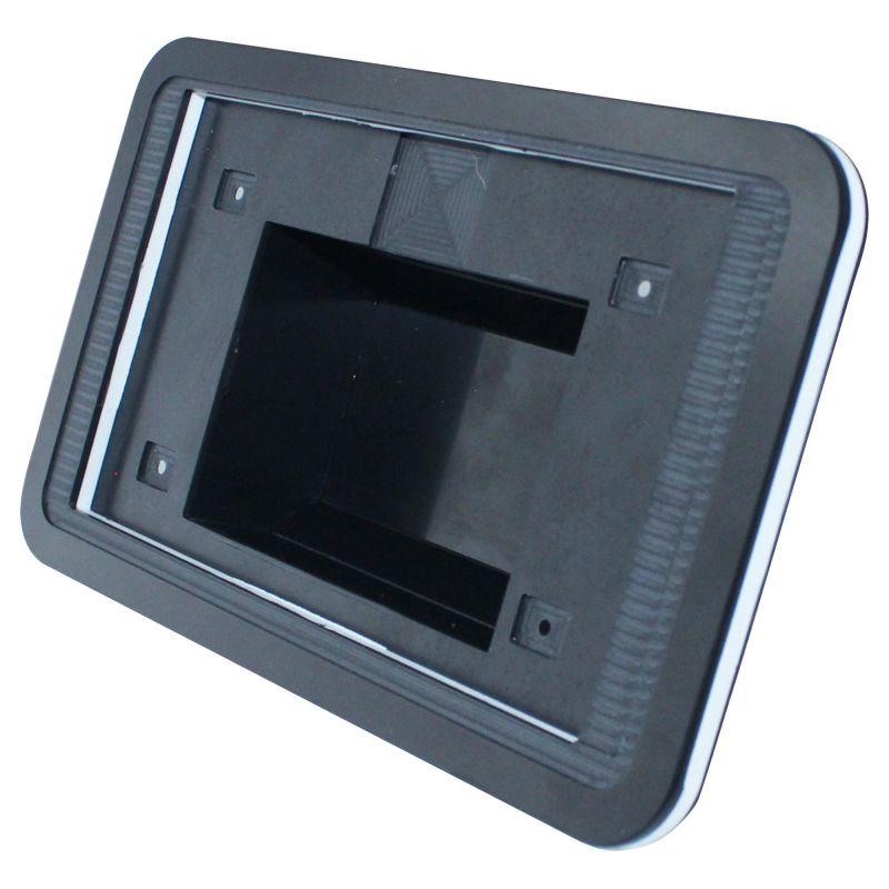 Boitier pour RPi Touchscreen