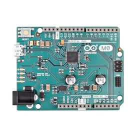 [T] - Arduino M0 (Zero)