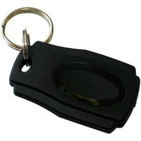 RFID 13.56MHz Key Holder - EM4233, ISO15693