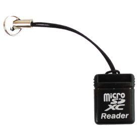 Adaptateur USB - Micro SD