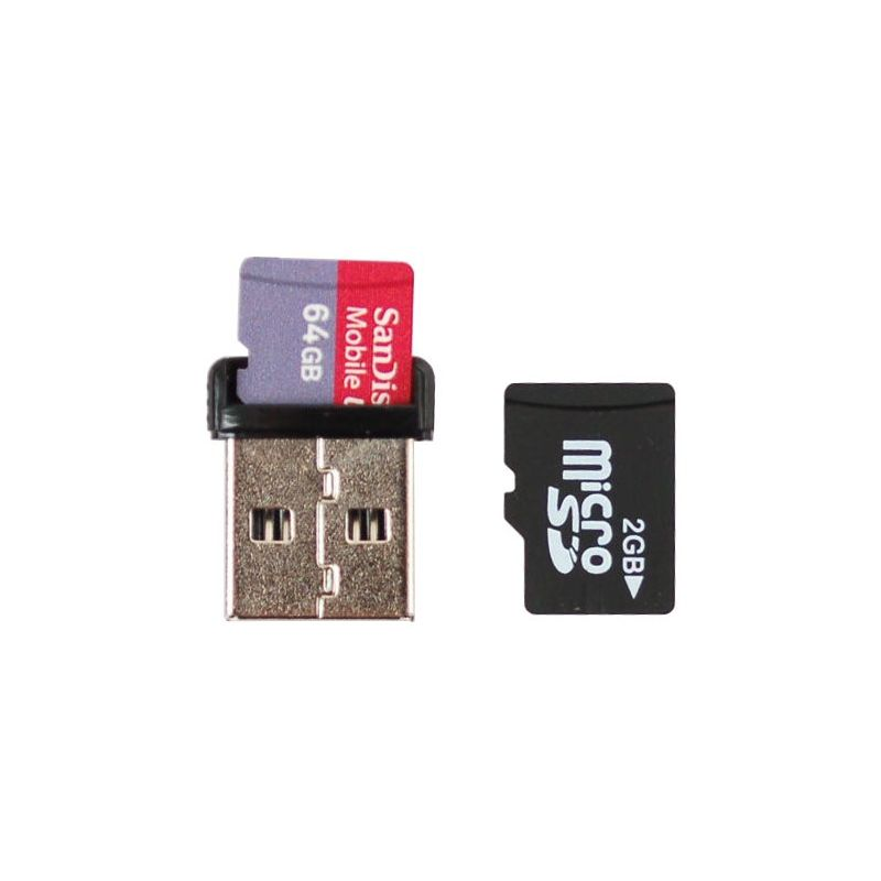 adaptateur usb micro sd mchobby vente de raspberry. Black Bedroom Furniture Sets. Home Design Ideas