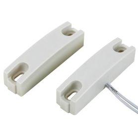 Contact de porte magnétique standard