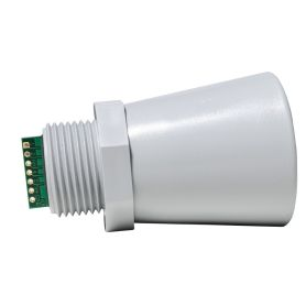 [SUR COMMANDE] Senseur Ultrason Maxbotix - WRMA1 - MB7092