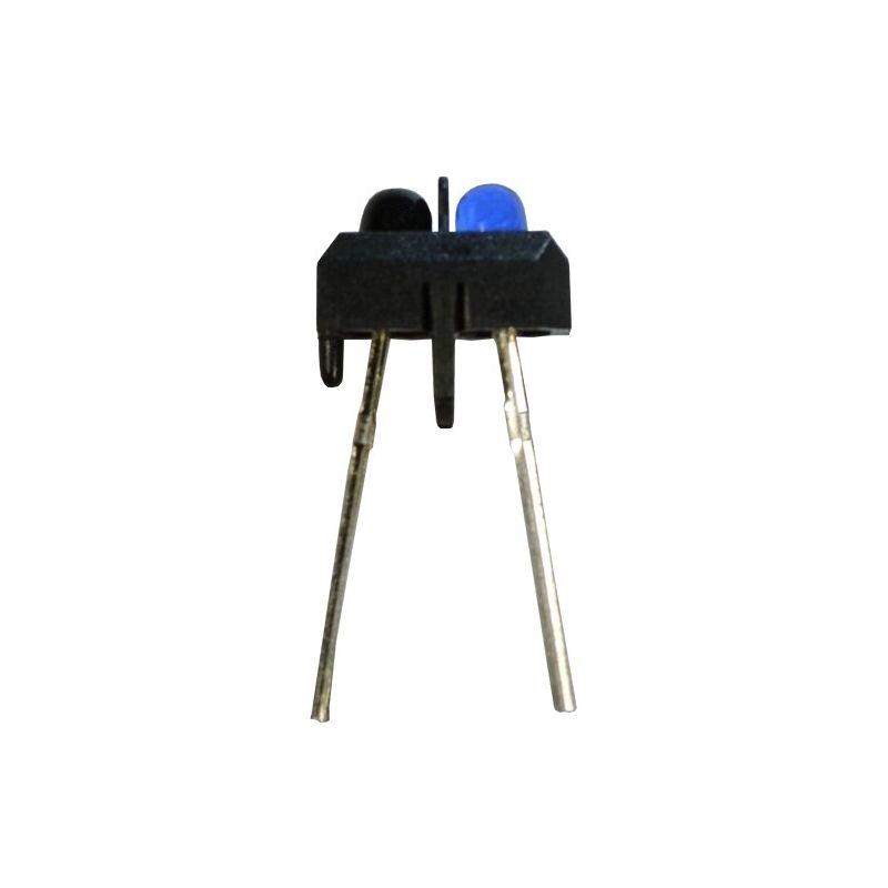 CTR5000L - Senseur Reflectif Infrarouge (switch photoélectrique)