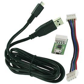 Module USB-Série pour ODroid