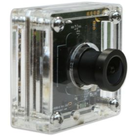 oCam - Camera 5MP USB 3.0