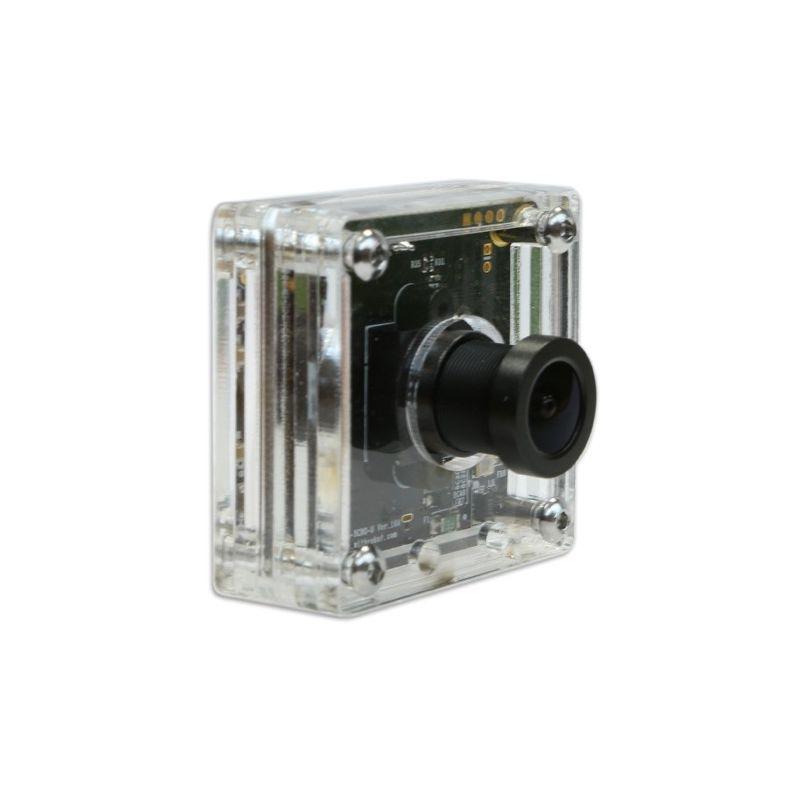 oCam - 5MP USB 3.0 Camera