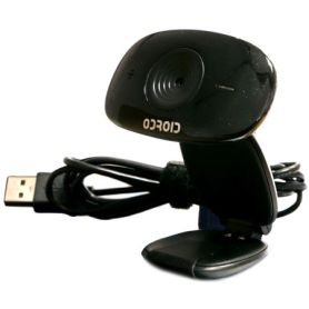 Camera USB 720p pour ODroid