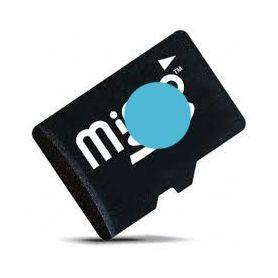 OS Linux pour ODroid XU4 - microSD 16Go - Class 10 UHS1