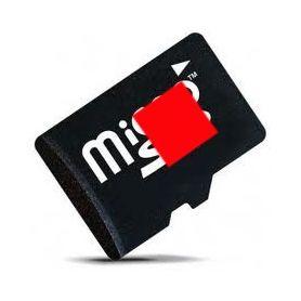 OS Linux pour ODroid C2 - microSD 16Go