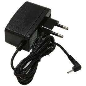 Power Supply 5V 2Amp - 2.5mm Barrel Jack