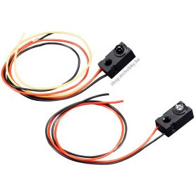 IR Break Beam Sensor - 5mm LED