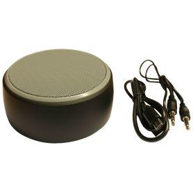 Bluetooth Speaker 5W