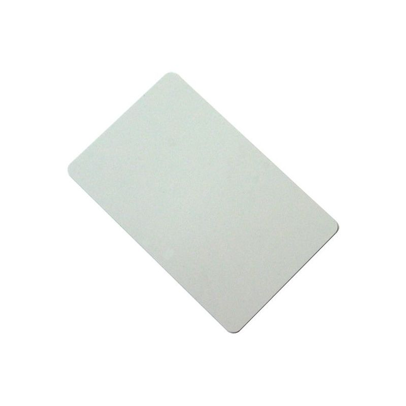 Carte RFID 13.56MHz