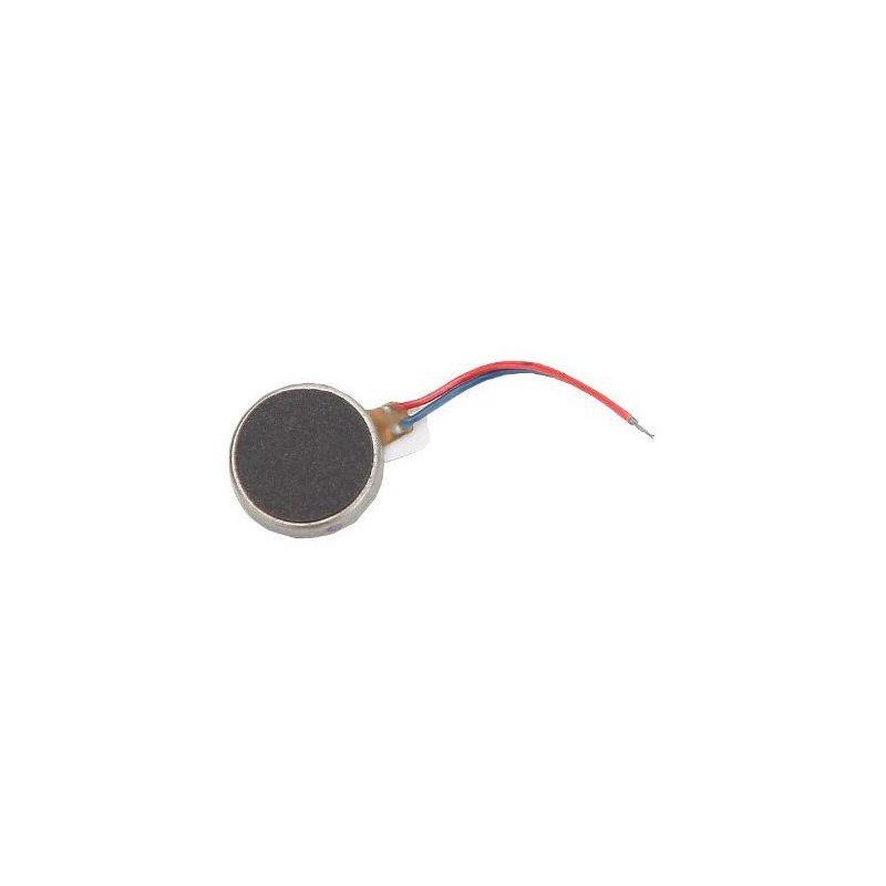 Vibrating motor 3V DC