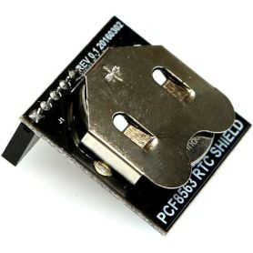 RTC Shield for ODroid C2