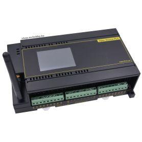 PLC - Arduino Compatible
