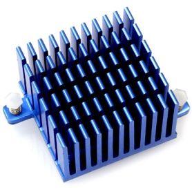 Refroidisseur passif pour XU4 - 40x40x25mm