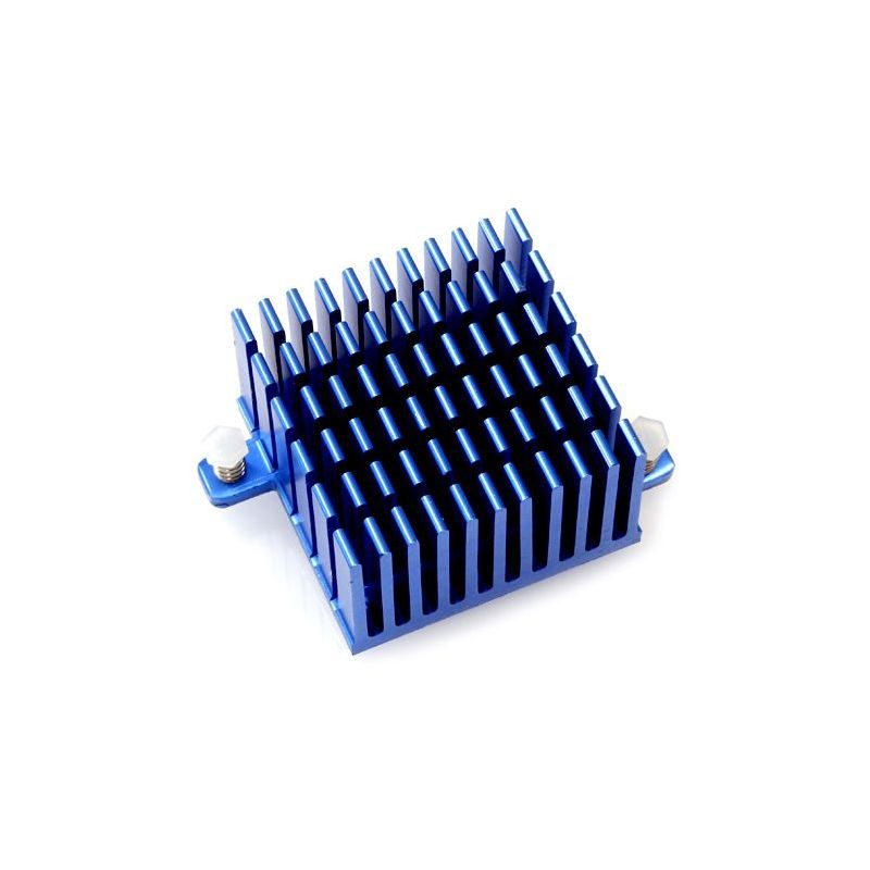 Passive Heat Sink for XU4 - 40x40x25mm - Tall