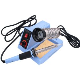 Economic Soldering Station - 48w Iron - 150 to 450°C