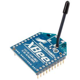 XBee Série 1 avec Antenne