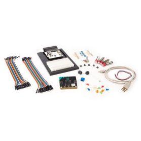 Microbit Advance kit